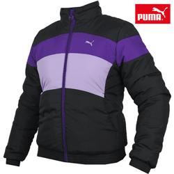 Geaca Puma pentru copii Padded Jacket