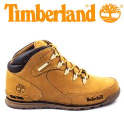 Ghete Timberland EarthKeepers Euro Rock