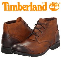 Timberland EartKeepers Chukka ghete pentru barbati