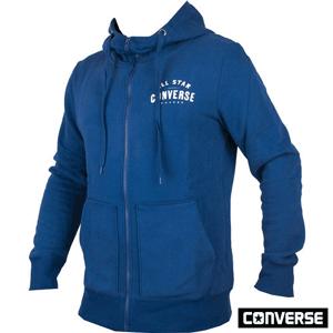Hanorac Converse pentru barbati Logo FLC