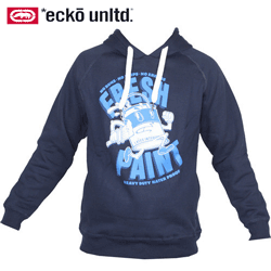 Hanorac copii Ecko Unlimited