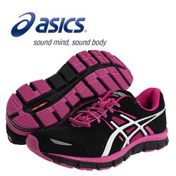 Cum iti alegi si de unde cumperi pantofi sport pentru alergare?