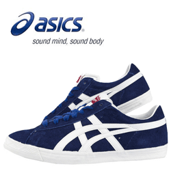 Pantofi sport Asics Onitsuka Tiger Fabre BL-S
