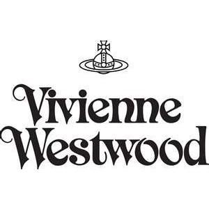 Colectile Vivienne Westwood: noncoformism, curaj si spargatoare de mituri in lumea modei