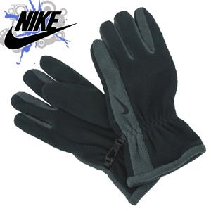 Manusi de iarna Nike Fleece Sport Gloves Unisex