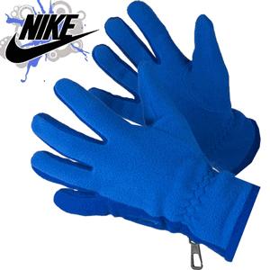 Manusi Unisex Nike Fleece Sport