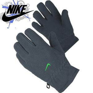 Manusi Nike Fleece Sport Gloves pentru baieti