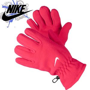 Manusi Nike Fleece Sport Gloves pentru fetite