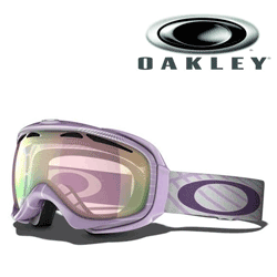 Oackley Skigoggles Elevate Snow