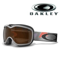 Ochelari de ski Oakley Skigoggles