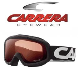 Ochelari de ski copii Carrera Adrenalyn