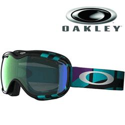 Oackley Stockhol Skigoggles ochelari de ski pentru femei si barbati