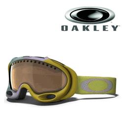 Oakley Gretchen Skigoggles - modele ochelari de ski unisex skigoggles