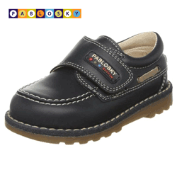 Pantofi baieti Pablosky