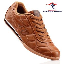 Pantofi barbatesti Kangaroos
