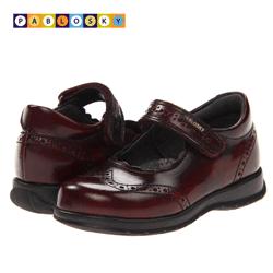 Pantofi Pablosky pentru fetite