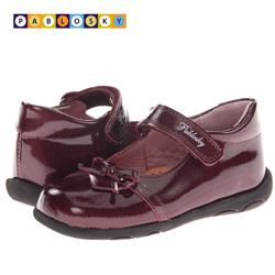 Pantofi eleganti pentru fetite Pablosky