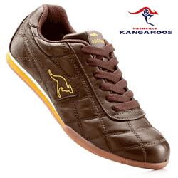 Pantofi casual barbatesti Kangaroos