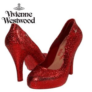 Pantofi Vivienne Westwood de dama Red Label