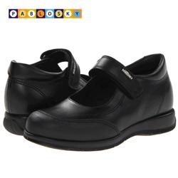 Pantofi Pablosky fetite pentru scoala