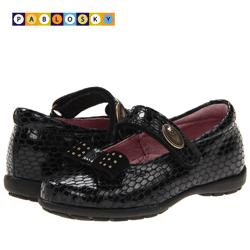 Pantofi eleganti Pablosky fetite