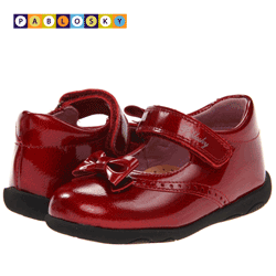 Pantofi de calitate Pablosky pentru baieti si fetite