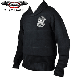 Pulover din bumbac barbatesc Ecko Unlimited