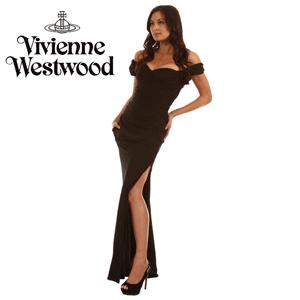 Rochie de seara Vivienne Westwood