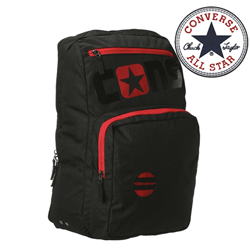 Rucsac Converse Take Out Backpack