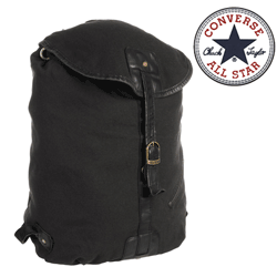 Rucsac fete Converse Andover Backpack