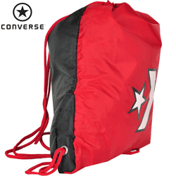 Rucsac tip sac Converse Original