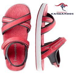 Sandale dama Kangaroos