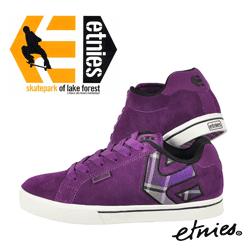 Adidasi si ghete Skate originale Etnies
