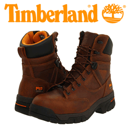 Ghete Timberland Helix Waterproof