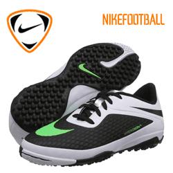 Nike Kids Jr Hypervenom Phelon TF