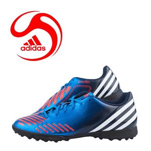 Ghete fotbal de sala Adidas Predito LZ TRX TF