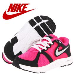 Adidasi Nike Kids Lunar Forever pentru copii