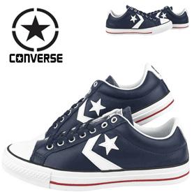 Tenisi Converse Star Player EV OX Athletic pentru barbati si femei
