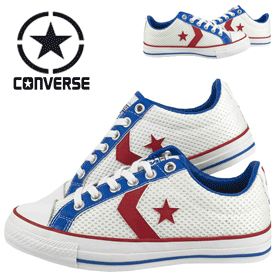 Tenisi Converse Star Player Ev Ox pentru fete si baieti