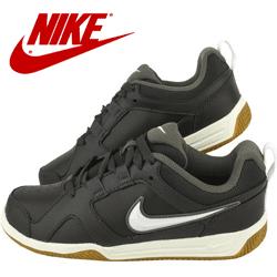 Adidasi tenis Nike Lykin 11