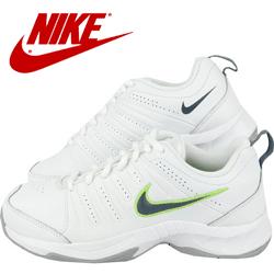 Adidasi copii Nike T Lite 10