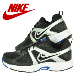 Adidasi copii Nike Dart Nine