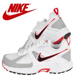 Adidasi copii Nike Dart