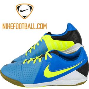 Ghete fotbal barbati Nike CTR360 Libretto III IC
