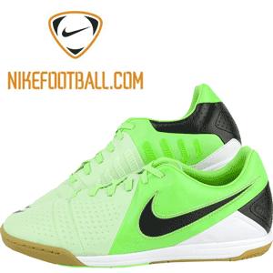 Ghete fotbal barbati Nike CTR Libretto III IC