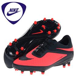 Adidasi fotbal Nike Hyper Venom Phelon FG cu crampoane
