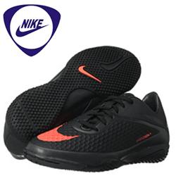 Nike Hyper Venom Phelon IC