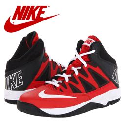 Adidasi gheata baschet Nike Stutter Step