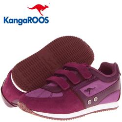 KangaROOS Kids, adidasii KangaROOS pentru copii