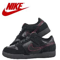Adidasi Nike copii, marimi 28-35 copii 4-14 ani